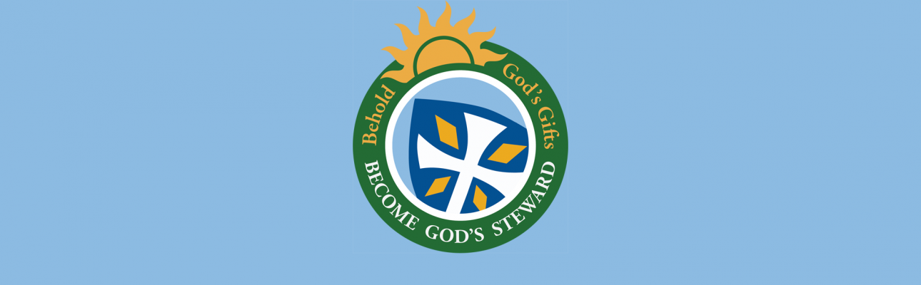 Diocesan Convention 2020