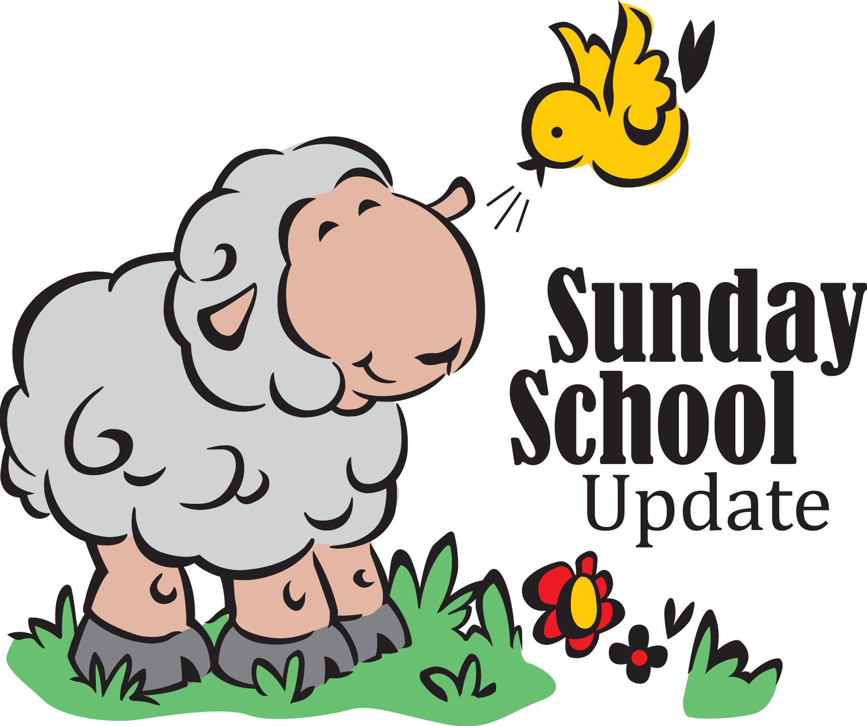 Sunday school begins september 20 episcopal church of for Holy spirit crafts for sunday school