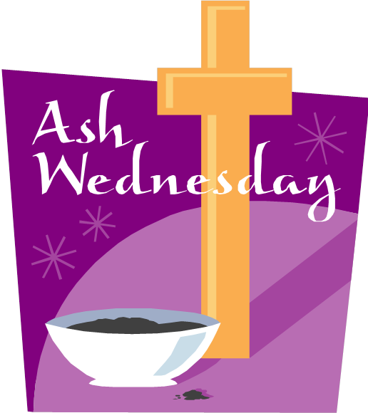 Image result for images for ash wednesday