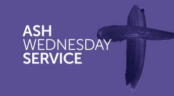 ash wed service